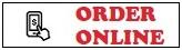 Bagel Me Online Order